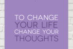 Every Positive Change Requires This!!