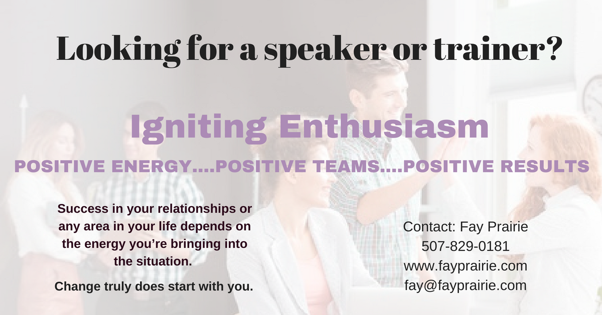 Igniting Workplace Enthusiasm for website